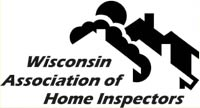 Wisconsin Licensed Home Inspector